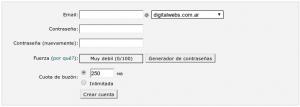 Selección_011